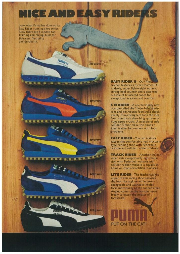81-puma-easy-riders