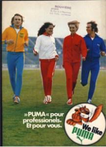puma-france_70