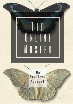 10 online muséer