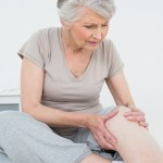 arthritis 1 150x150