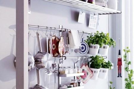 0 etagere cuisine ikea comment ranger bien la cuisine clique