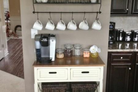 etagere cuisine ikea sol en parquet fonc meubles de cuisine en bois rangement cuisine e1459935286878