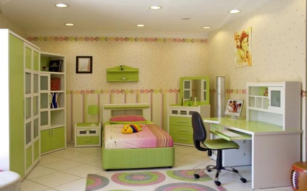 Kinderzimmer gestalten – Tipps vom Profi   Kinderzimmer gestalten ...