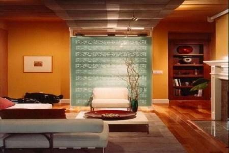 wandfarbe ideen f%c3%bcrs wohnzimmer