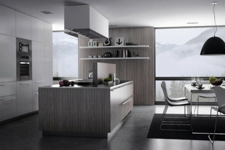 schoner wohnen wohnzimmer grau | informalicio.us - Schöner Wohnen Farben Wohnzimmer