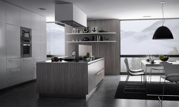 Schner wohnen farben wohnzimmer awesome neu schner wohnen - Schoner wohnen farben wohnzimmer ...