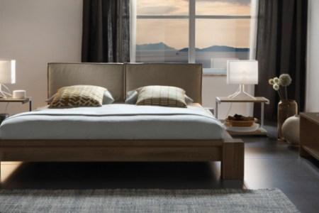 Emejing Schöner Wohnen Farben Schlafzimmer Ideas - Home Design ...