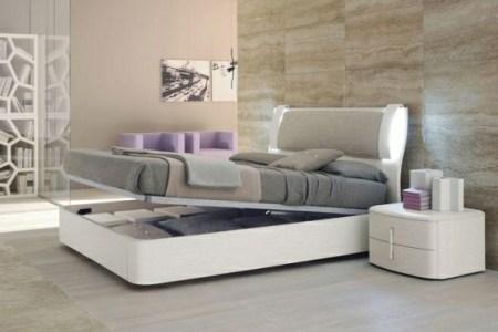 best schlafzimmer betten mit bettkasten pictures - house design ... - Schlafzimmer Betten Mit Bettkasten
