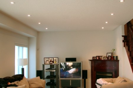 Leuchten Furs Wohnzimmer Led Fr Abomaheber 61 Coole Beleuchtungsideen Archzine