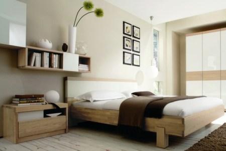 bilder schlafzimmer farben - home design, Wohnzimmer