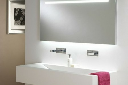 badezimmer lampe 20170130093343 leuchten badezimmer decke easinextcom - Lampen Badezimmer Decke