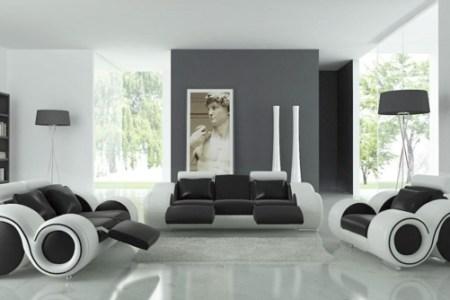 farbideen für wohnzimmer 36 neue vorschläge!