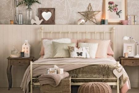 Zimmergestaltung Ideen Schlafzimmer – vitaplaza.info