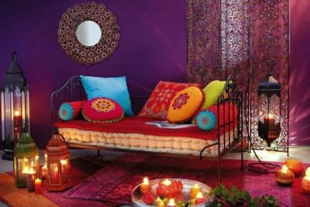 Best Schlafzimmer Orientalisch Einrichten Pictures Janomeamerica