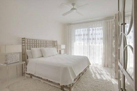wohnideen furs schlafzimmer | haus design ideen, Schlafzimmer design