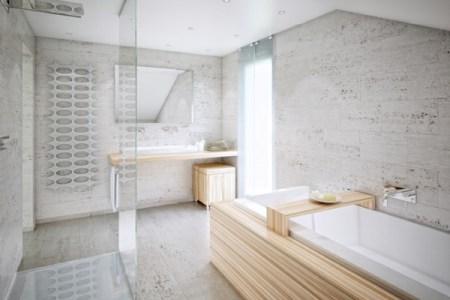 Deckenleuchten Fur Badezimmer