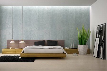 80 bilder feng shui schlafzimmer einrichten!
