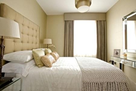 kleines schlafzimmer einrichten 80 bilder! archzine.net