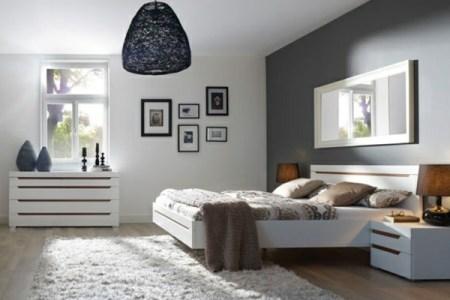 schlafzimmer einrichtung wunderbare ideen zur gestaltung