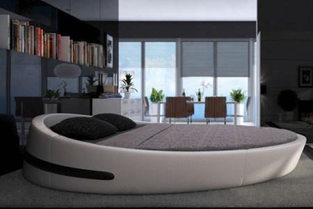 kleines schlafzimmer einrichten sch%c3%b6ne ideen