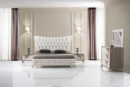 interior design ideen schlafzimmer komplett schlafzimmer einrichten