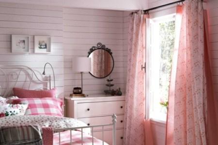 Englischer Landhausstil Schlafzimmer. schlafzimmer im landhausstil ...