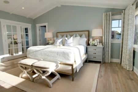 modernes schlafzimmer einrichtungsideen schlafzimmer deko ideen schlafzimmer