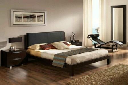 Beautiful Schlafzimmer Cappuccino Photos - Milbank.us - milbank.us