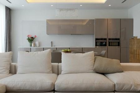 Stunning Indirekte Beleuchtung Wohnzimmer Decke Pictures