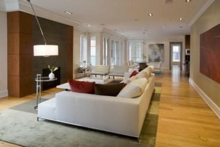 wohnzimmer sten tipps ~ moderne inspiration