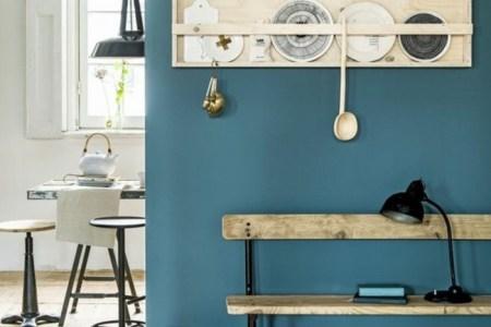 rustikale holzmobel wohnzimmer ~ ihr ideales zuhause stil