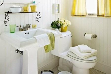 badezimmer kleine badezimmer einrichtungsideen kleine