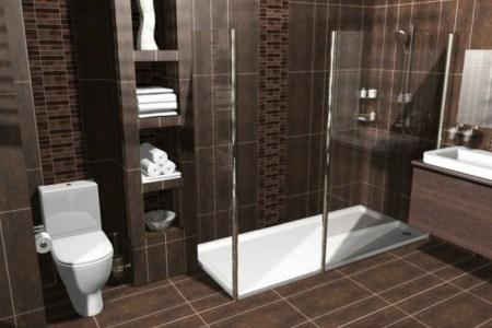 badezimmer kleine badezimmer beispiele kleine badezimmer