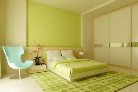 schlafzimmer farben eine wundersch%c3%b6ne ausstrahlung