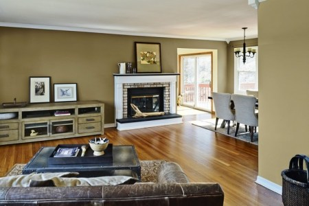 wohnzimmer farben eine super deko