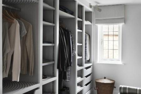 gemutliche wohnzimmer beleuchtung gem?tliche schlafzimmer