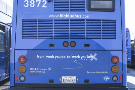ucla extension bus ad 931x1024