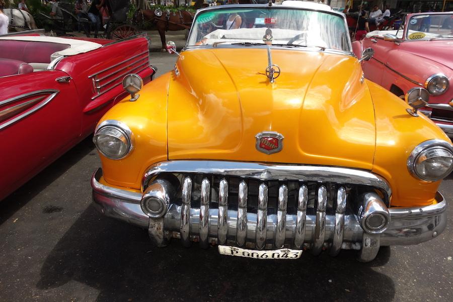 pumpkin car sml