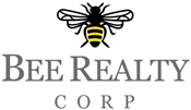 Bee Realty
