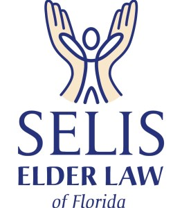 Selis Law Firm Logo