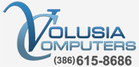 volusia_computers_logo