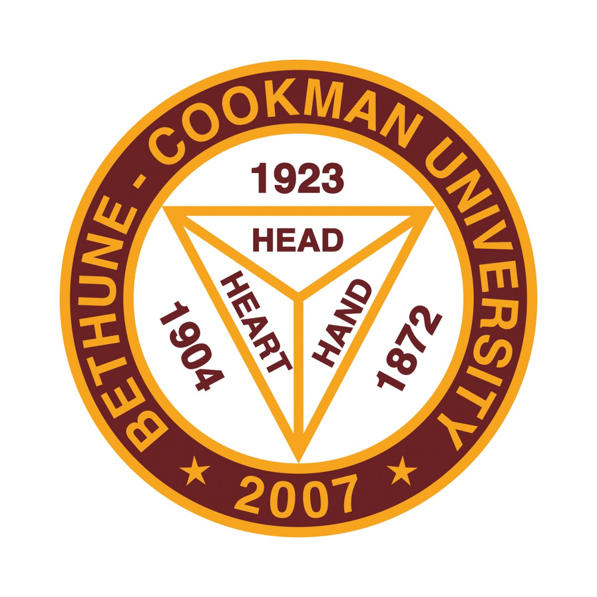 Bethune-Cookman-University