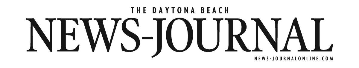 News-Journal nameplate