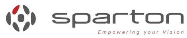 Sparton Corp Logo2