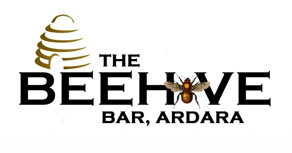 Beehive Bar Winter Concert Series