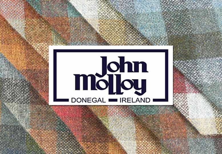 John Molloy Woollen Mills