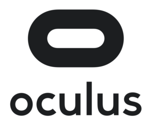 Oculus Virtual Reality Mackey Saturday
