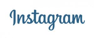 Instagram Logo Mackey Saturday