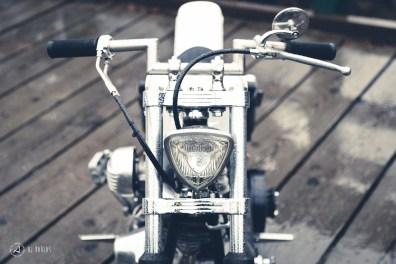 todd-schumlick-custom-shovelhead-moto-161115-ajbarlas-7588