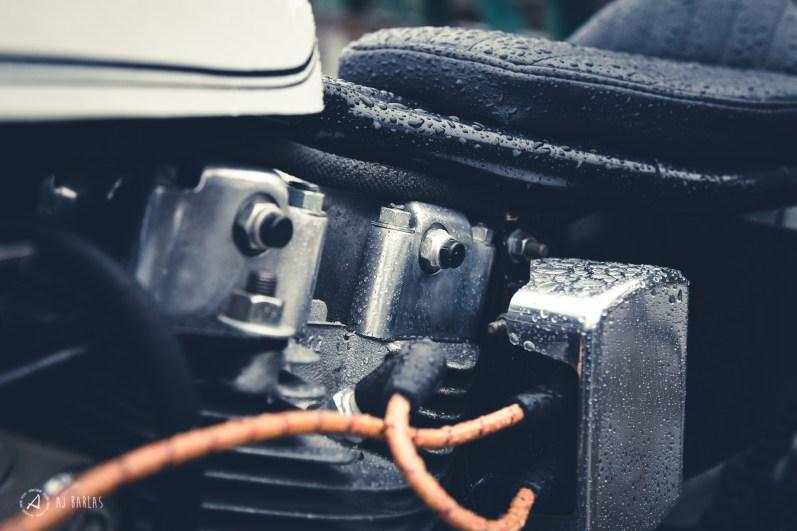 todd-schumlick-custom-shovelhead-moto-161115-ajbarlas-7597